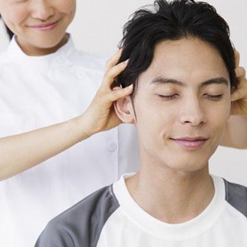 日本人の毛髪事情