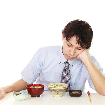 栄養不足が原因で抜け毛?必要な栄養素とおすすめの食べ物