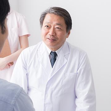 皮膚科で抜け毛の検査!対応できるケースや病院は?