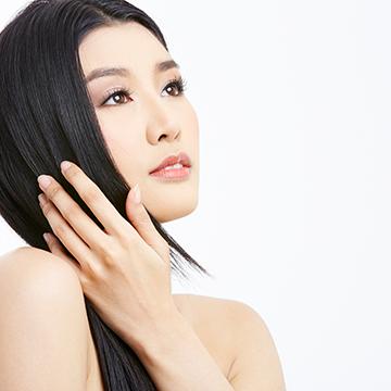 円形脱毛症になりがちなのは女性って本当?症状や対処法まとめ