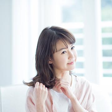 女性の育毛のポイントは頭皮環境?何からケアを始めればいい?