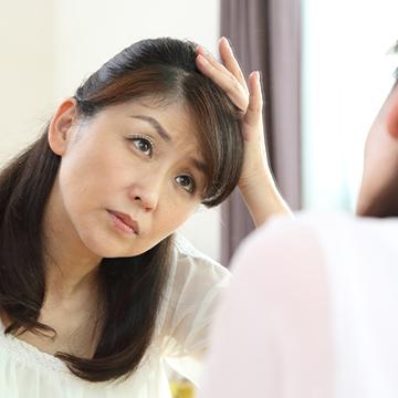 育毛剤で薄毛対策を開始!髪が生えるまでどれくらいかかる?
