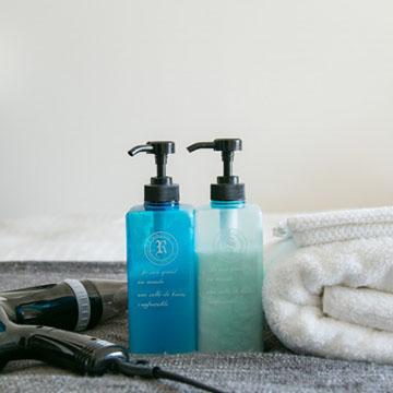 シャンプー中の抜け毛・薄毛対策!正しい洗い方や頻度などを解説