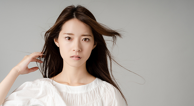 髪を早く伸ばすために!育毛剤は効果があるもの?