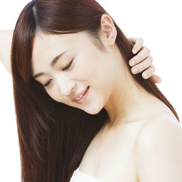 髪にどんな効果がある?ヘアオイルのメリットや使い方のポイント