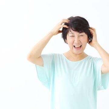 頭皮湿疹の原因は何?適切なシャンプーの方法や注意点を解説!