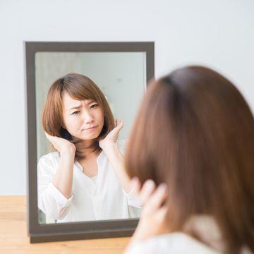 髪の毛が伸びる早さが知りたい!健康的な髪を維持するためのコツとは?