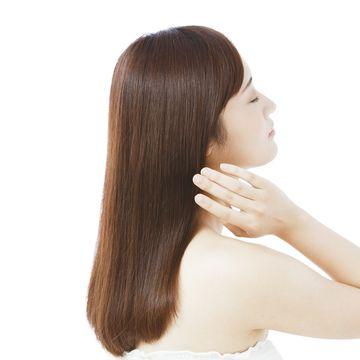 髪の毛に必要な栄養成分とは?抜け毛やハリがないときの対処方法