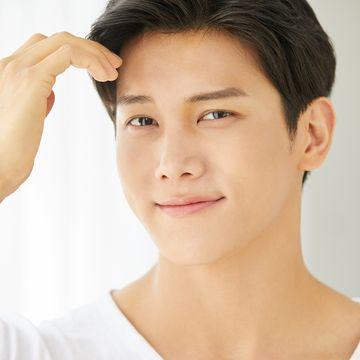 亜鉛不足が抜け毛の原因になる?亜鉛の髪への働きと効果的な摂取方法