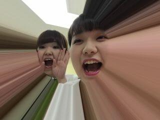 new!名駅前ブログ☆
