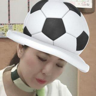 頑張れ日本。