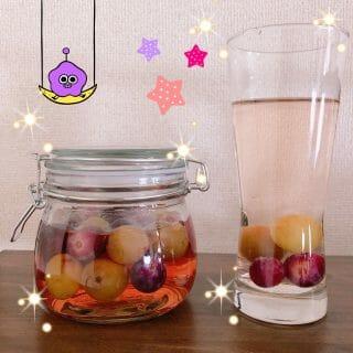果実酢💓✨
