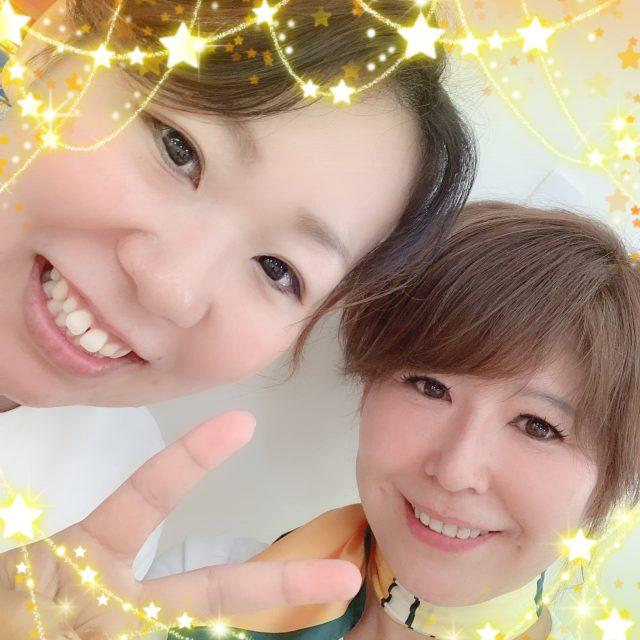 ☆勝山カウンセラー☆