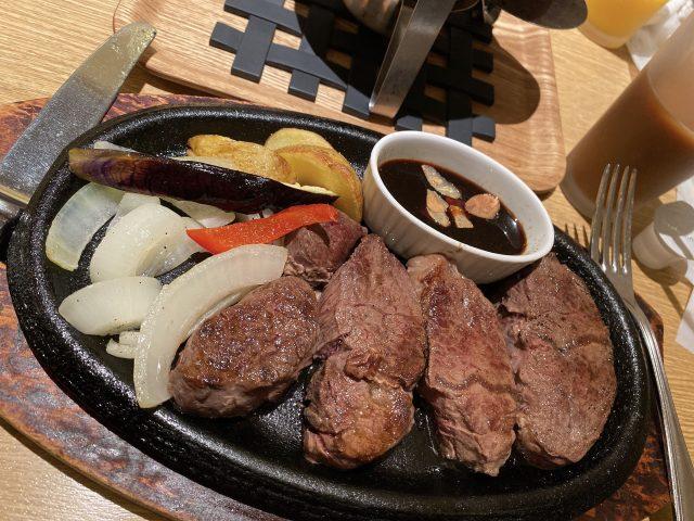 今日は11月29日\(^o^)/いい肉の日