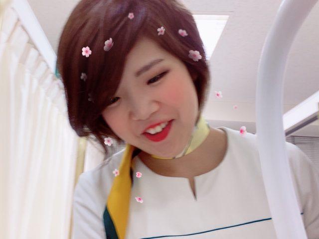 ☆カウンセラー☆
