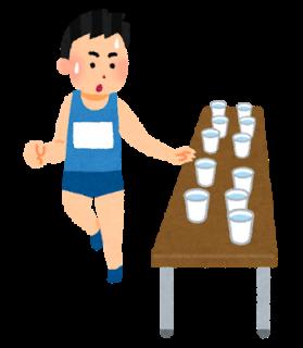 熊本城マラソンまであと5日!!!