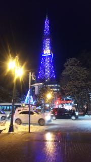 北海道旅行🛬③