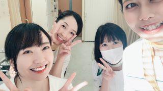 本日!年内最後の営業日です!!!