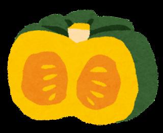 イモ栗かぼちゃを愛する会②